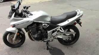 2001 Suzuki Bandit by 2001 Suzuki Bandit Gsf1200 S C C Sports Brighton Mi