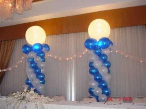 Balloon Columns.wmv   YouTube
