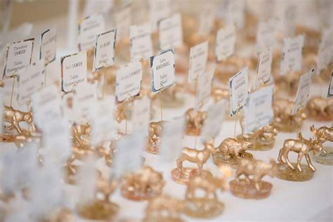 nomi tavoli 87 idee ed esempi per i nomi tavoli tuo matrimonio