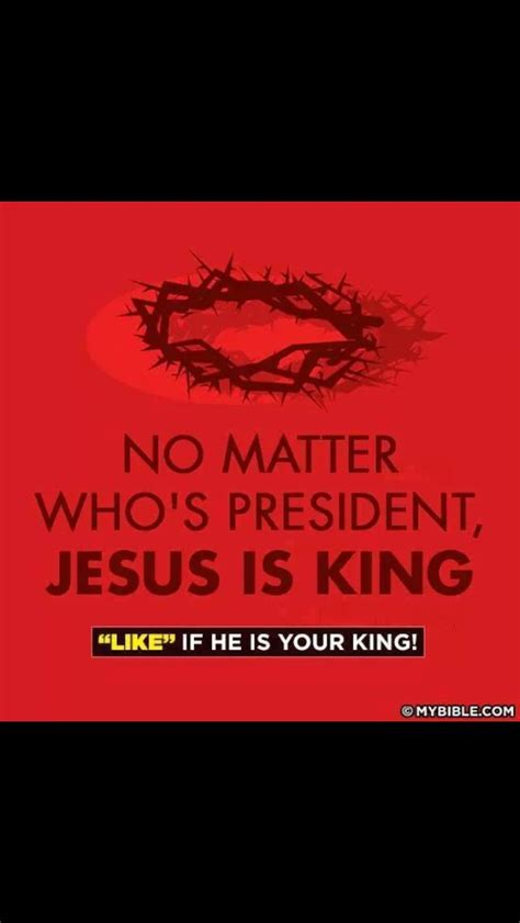 beautiful quotes  jesus quotesgram
