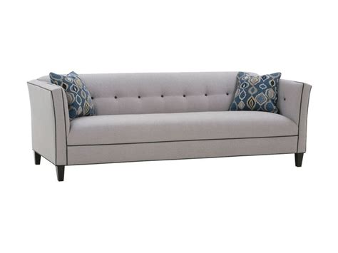 sofa mart springfield mo one cushion sofas sofa mart springfield mo or on tufted