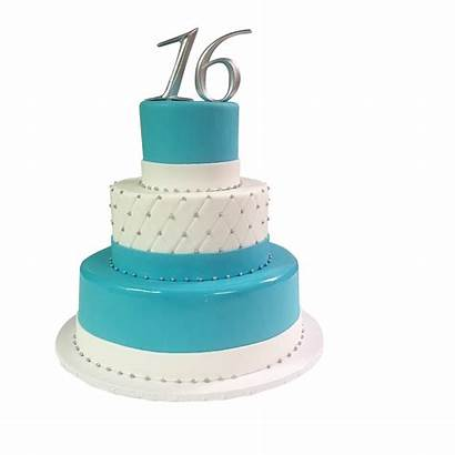 Sweet Cakes Cake Birthday York Lovely