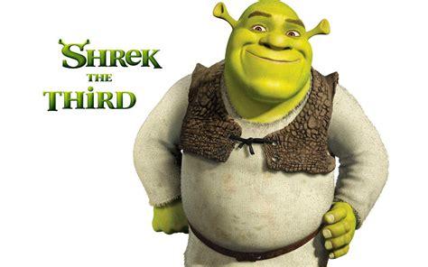 Download Meme Shrek Wallpaper Png And  Base