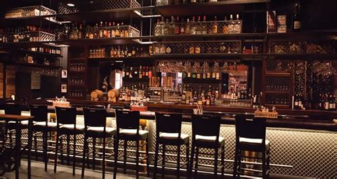 Speakeasy Part I – Secret Bars in Atlanta Access Granted ...