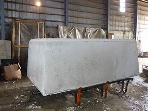 Entretien Fosse Septique Yaourt : fabricant de fosses septiques en b ton joliette ~ Premium-room.com Idées de Décoration