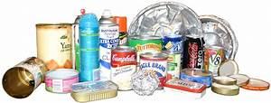 Aluminum: Aluminum Recycling