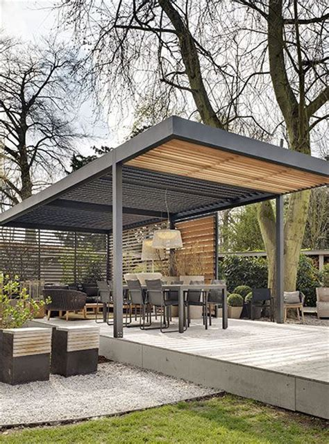 1000 ideas about covered outdoor kitchens on