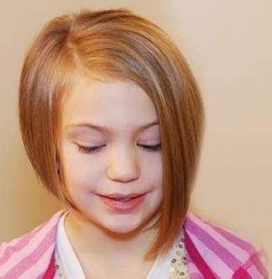 style rambut pendek budak perempuan  tulisanviralinfo