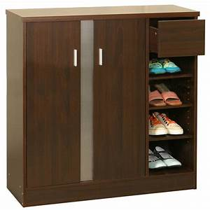simple-elegant-wooden-shoe-rack-cupboard-design-ideas jpg