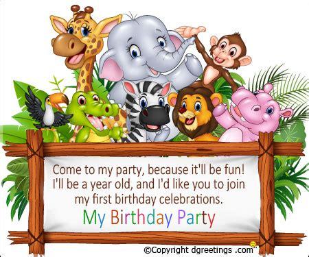 birthday invitation matter  hindi shilohmidwiferycom