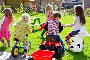 Mein Garten Spiele Kostenlos : die kochzauber grillbox rezepte f r familien baby kind und meer ~ Frokenaadalensverden.com Haus und Dekorationen