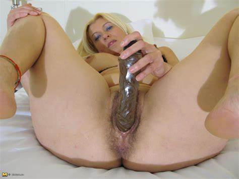 Wet Mature Discovering The Having Pleasures