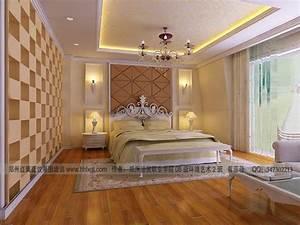 student bedroom geometric feature walls interior design With interior design bedroom feature wall