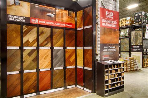 floors and decor pompano floor decor pompano florida localdatabase com