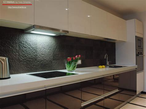 interieur cuisine idée décoration interieur cuisine