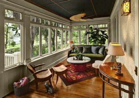 tolle bilder von glaswand terrasse archzinenet