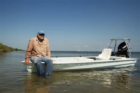 Hell S Bay Boatworks Boat Models by Fishing Boat Designs Construction