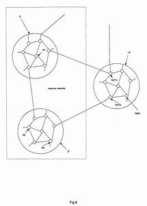 Network Diagram Drawing At Getdrawings