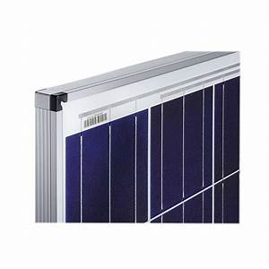 Solarworld Sw 250 : solarworld sunmodule plus sw 250 250 watt solarshop solar shop ~ Frokenaadalensverden.com Haus und Dekorationen