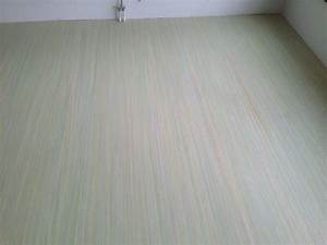 Linoleum fabrikant