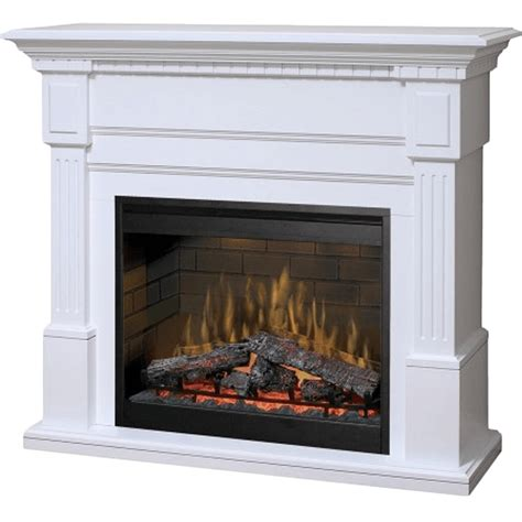 dimplex electric fireplaces dimplex essex electric fireplace free shipping sylvane