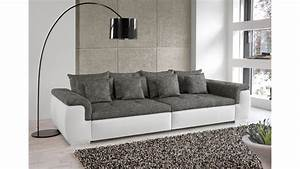 Big Sofa Grün : webstoff strukturstoff portland m belstoff polsterstoff uni meterware gr n 35 smash ~ Indierocktalk.com Haus und Dekorationen