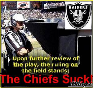 Chiefs GIF Find Share On GIPHY