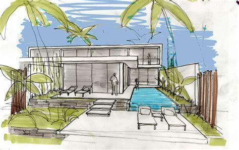 Simple Bathroom Designs For Small Spaces by Villa Design Sketch Interior Design Ideas