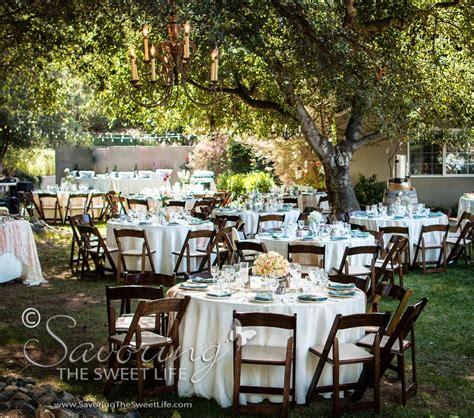 wedding reception  wedding  sheri barry