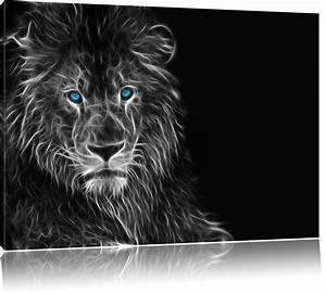 Leinwandbilder Schwarz Weiß : dark abstrakter l we schwarz wei leinwandbild leinwandbilder ~ Markanthonyermac.com Haus und Dekorationen