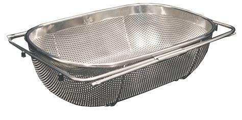 kitchen sink drain screen whitehaus collection whnexc01 kitchen sink accessories 5747