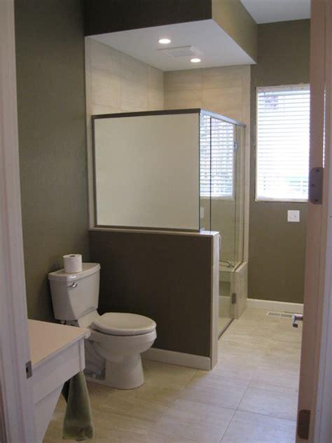 handicap accessible bathrooms traditional bathroom