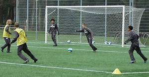 025 Systems Of Play For U11 And U12