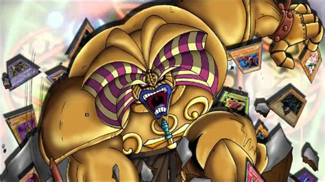 exodius the ultimate forbidden lord deck 2015 yu gi oh duel generation exodia deck