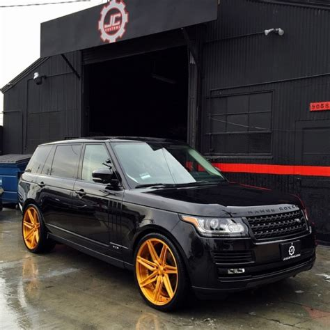 land rover brown chris brown remixes his new rover celebrity cars blog