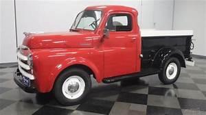 1950 Dodge B