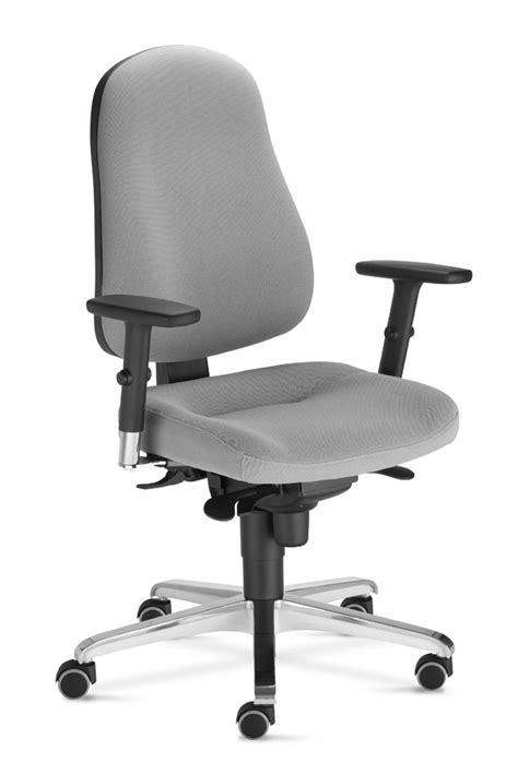 si鑒e ergonomique fauteuil bureau pour mal de dos 28 images fauteuil de bureauergonomique sp 233 cial mal de dos giroflex design siege pour bureau siege de