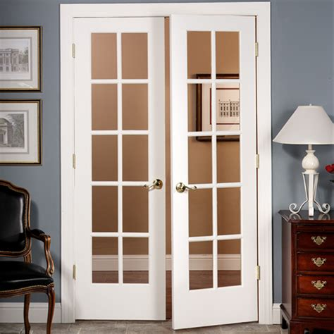 interior doors for sale home depot doors menards doors for inspiring glass door