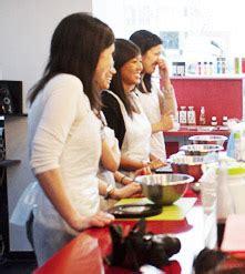 groupe de cuisine ateliers de cuisine en groupe pour entreprises et particuliers