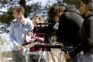 How NOT To Make A Movie: 5 Tips Every Amateur Ignores