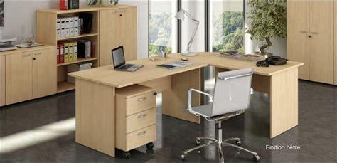les de bureaux mobilier de bureau entreprise meubles bureaux professionnels