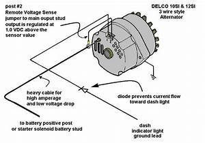 Denso 1420 Alternator 3 Wire Diagram Walter Schumann Daniel Lefeuvre 41413 Enotecaombrerosse It