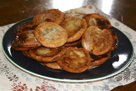 recipe  uganda banana pancakes children   nations