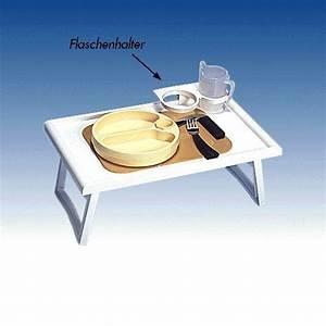 Tisch Für Bett : zubeh r pflegebetten bett tisch wei ~ Yasmunasinghe.com Haus und Dekorationen