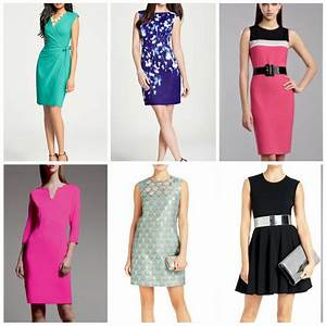dresses for attending a wedding With dresses to attend wedding