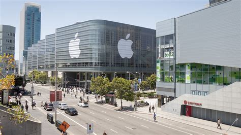 Cupertino Nightmares: 15 Apple Business Practices To Avoid