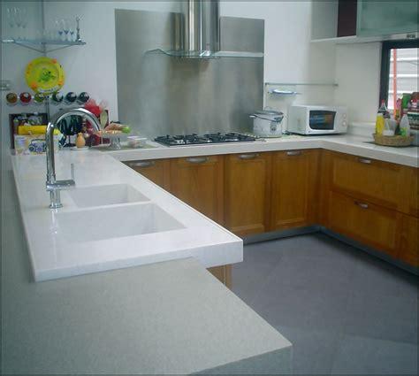 beautiful countertops solid surface kitchen countertops