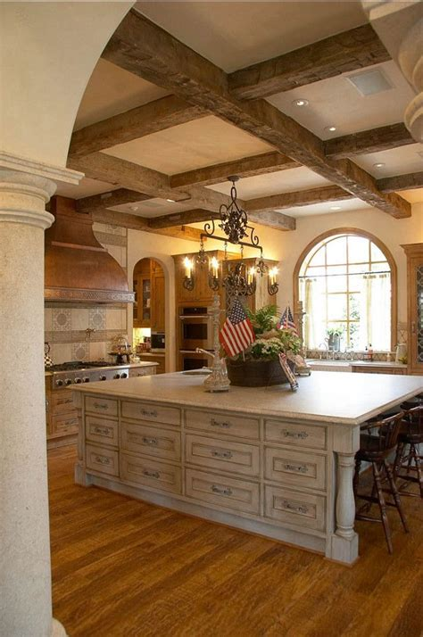 country kitchens with islands 17 best images about beautiful kitchens on