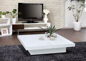 coffee table black and white coffee table set design With black and white coffee table sets