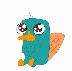 Little_Perry_PnF by Mishti14